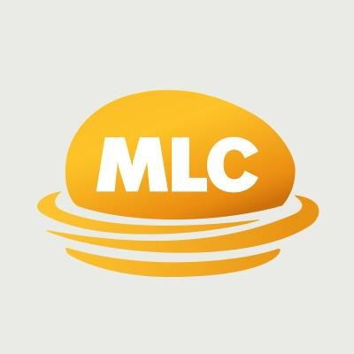 Mlc super investment options