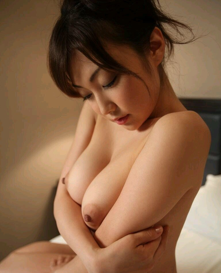 japanese big boobs gifs sex