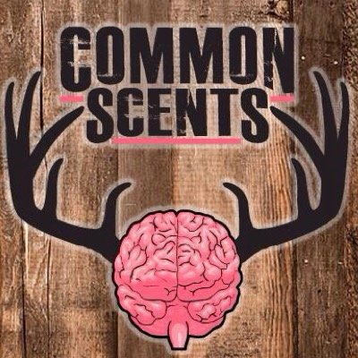 Common Scents. Fine Perfume Oils & Custom-Scentable Body Care Products Since All Our Products are Cruelty-Free!