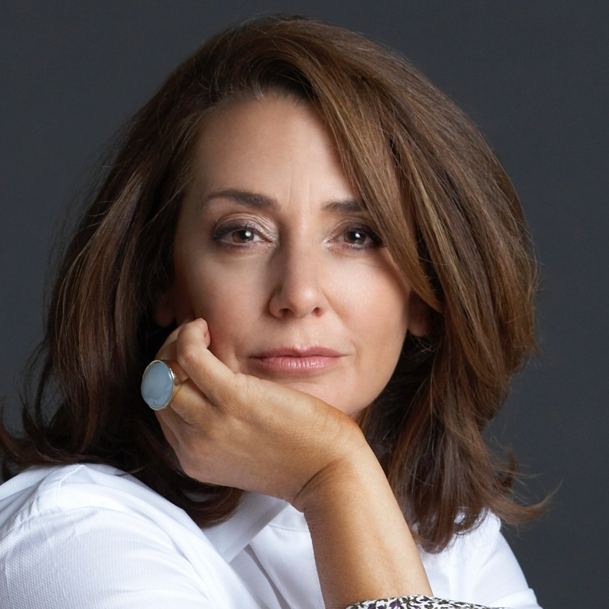 Talia Balsam Net Worth
