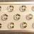 LED Bulbs Wholesale