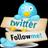friend20000102's avatar'
