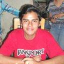 Alexis Olivas Romero (@alexolivas3) Twitter