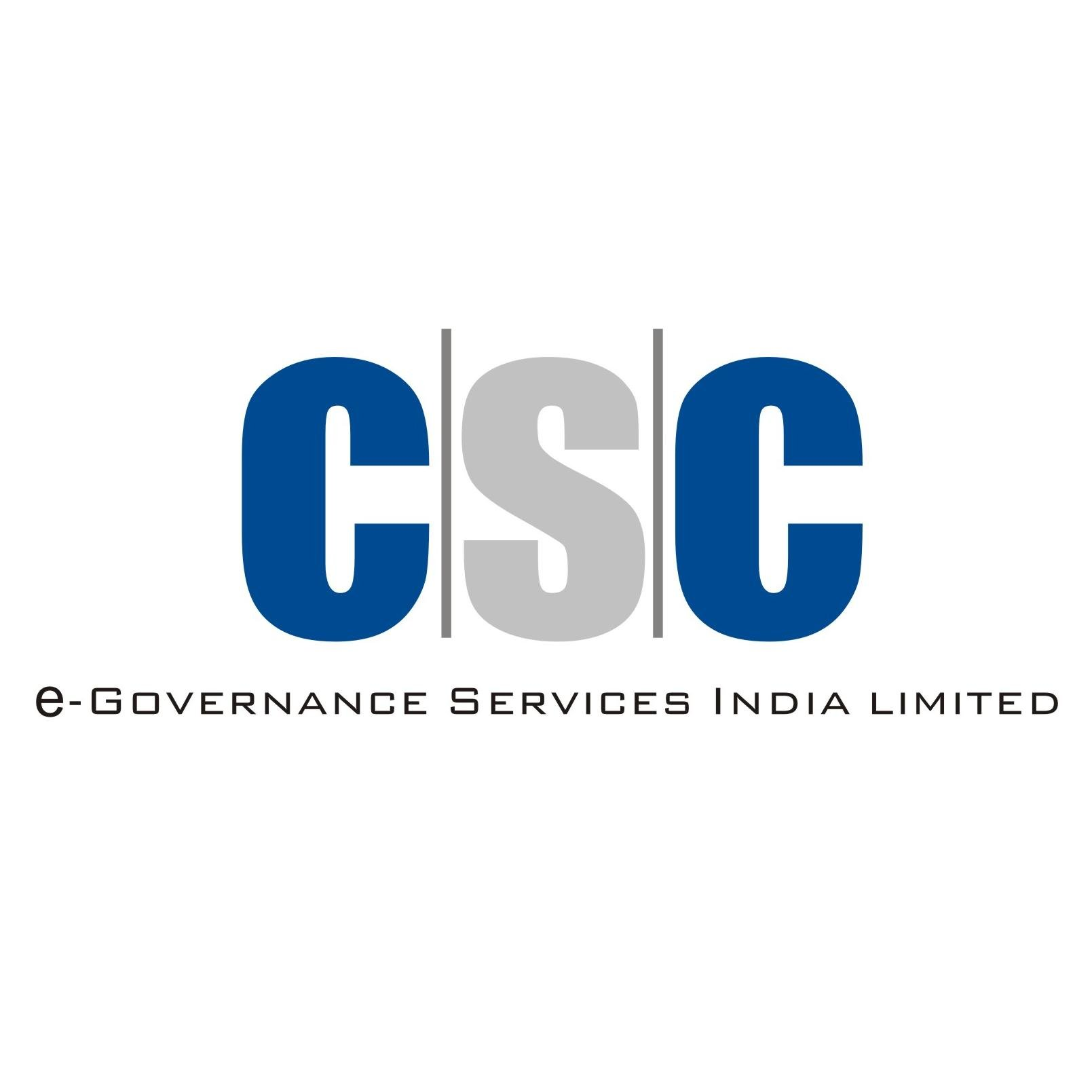 Csc Spv On Twitter Toll Free Helpdesk Number For Csc Scheme Rh Twitter Com Csc  Help Home Design Ideas