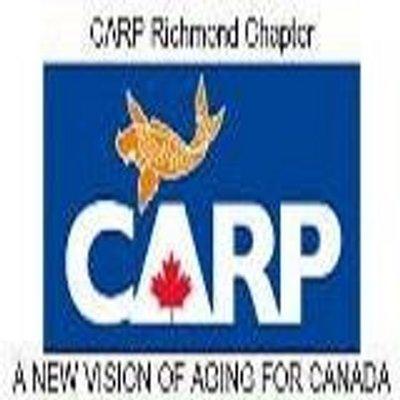@CARP_Richmond