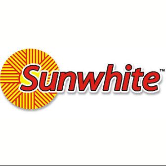 @SunwhiteME