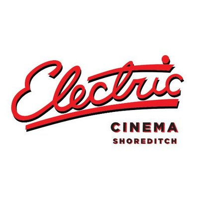 Electric Shoreditch | Social Profile