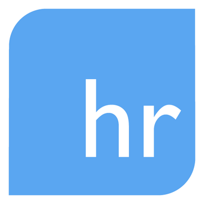 London HR Connection (@LondonHRC)   Twitter