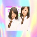 misato (@0530_misato) Twitter