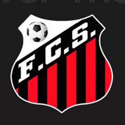 4337b6f7d5611 FC Santos on Twitter