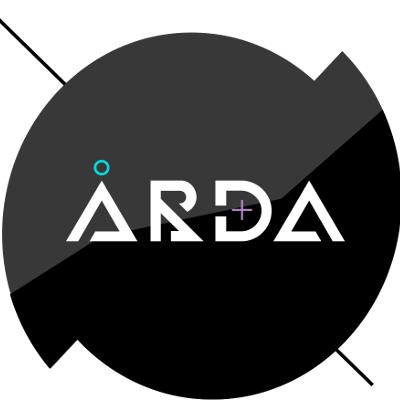 @ARDA_pro