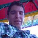 Norberto Martínez (@003Nor) Twitter