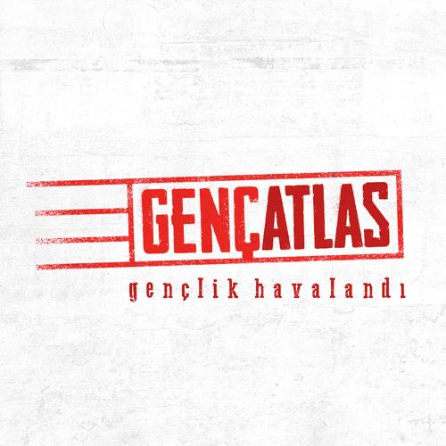 @GencAtlas