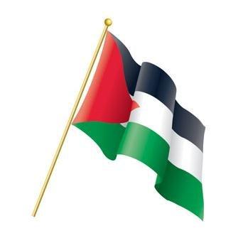 Palestine Trends