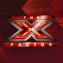 Photo of MBCTheXFactor's Twitter profile avatar