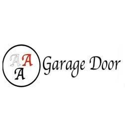 Aaa Garage Door Aaagds Twitter