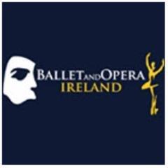 @BalletOperaIre