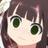 Rayshiki_