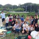 本田 周太朗 (@0259shu) Twitter
