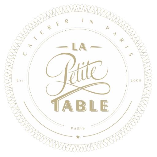 La petite table petitetable twitter - La petite table eygalieres ...