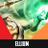 Ellium_Trinity