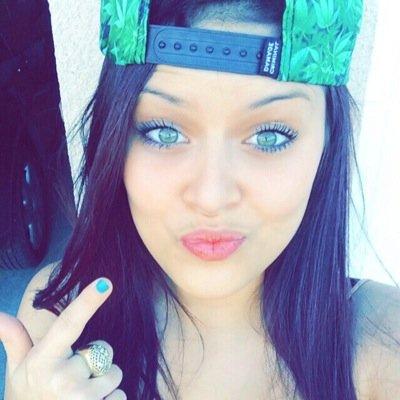 Méline Da Silva on Twitter: \