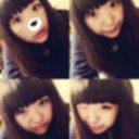사리나 (@0107sarichin) Twitter