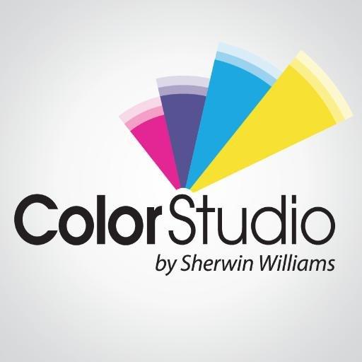 @ColorStudioSW