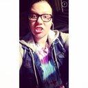 Ashley Brogan - @Abrogan2Ashley - Twitter