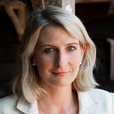 Melanie Wright on Muck Rack
