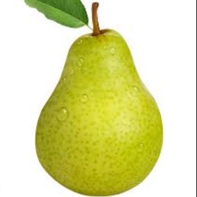 pears deutsch