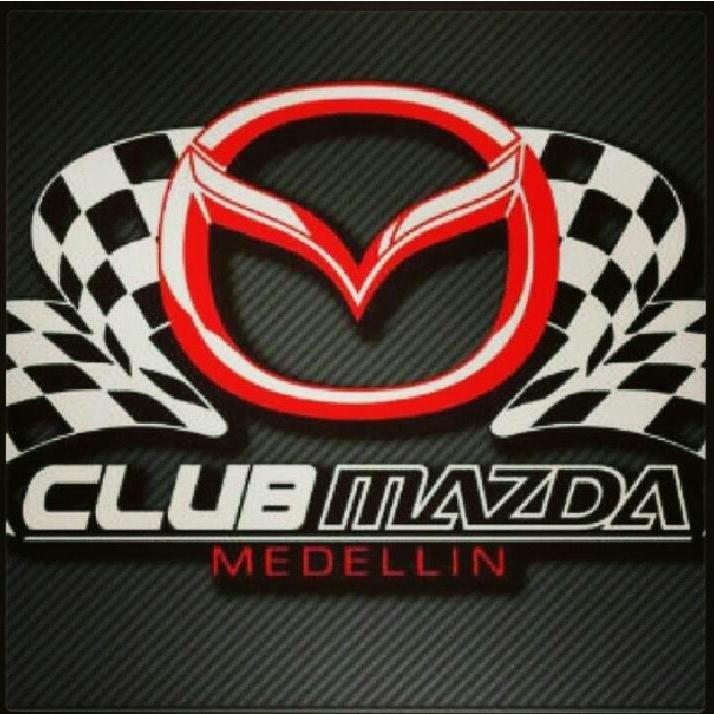 mazda club.md