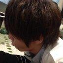 TMK (@0517Fl) Twitter