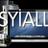 SYIALL