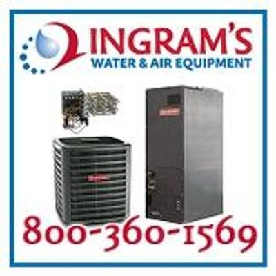 An online resource to buy Goodman heat pumps, geothermal heat pumps, split system heat pumps and Goodman air conditioners. Where homeowners buy at wholesale price.