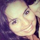 Norma Erika Nieto (@0202Neno) Twitter
