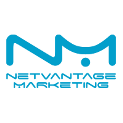 Netvantage Marketing