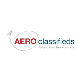 AeroClassifieds