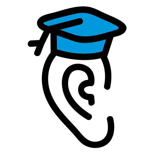 Easy Ear Training