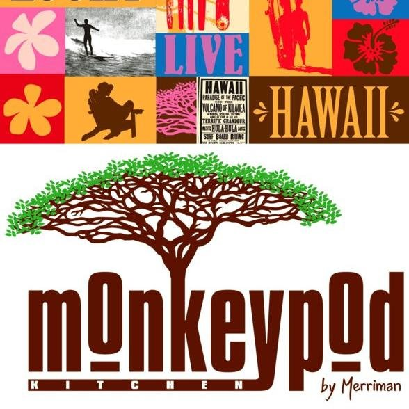 Monkeypod Kitchen (@Monkeypod_)   Twitter