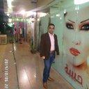 Waled Lido (@58564697525e472) Twitter