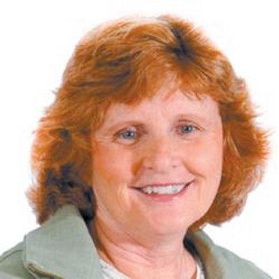 Karen Morrison on Muck Rack