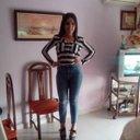 Mamen Quintana (@11MAMEN11) Twitter