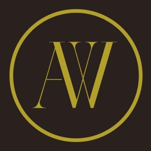 @asianwealthmag