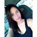 Alexandra (@Alexologiaa) Twitter