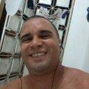 alexandre oliveira (@alexosantos32bb) Twitter
