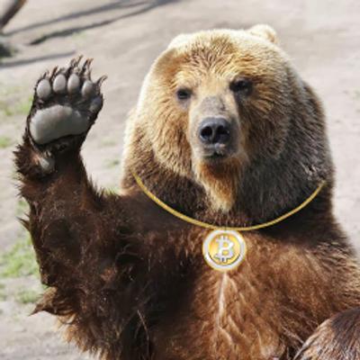 petreceți bitcoin pe amazon