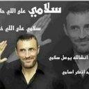 سليمان بوسليمان (@234mrwan1232) Twitter