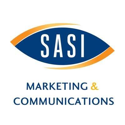 @sasi_marketing