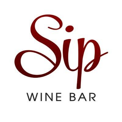 Sip Winebar
